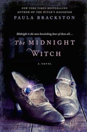 midnightwitch