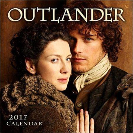 outlanderkalender